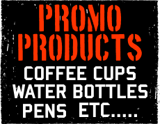 Action Graphics in Prescott provides promotional products - click to order today